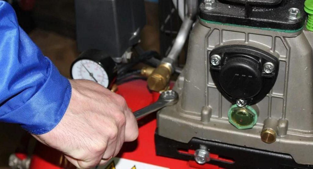 remont-vozdushnih-kompresorov