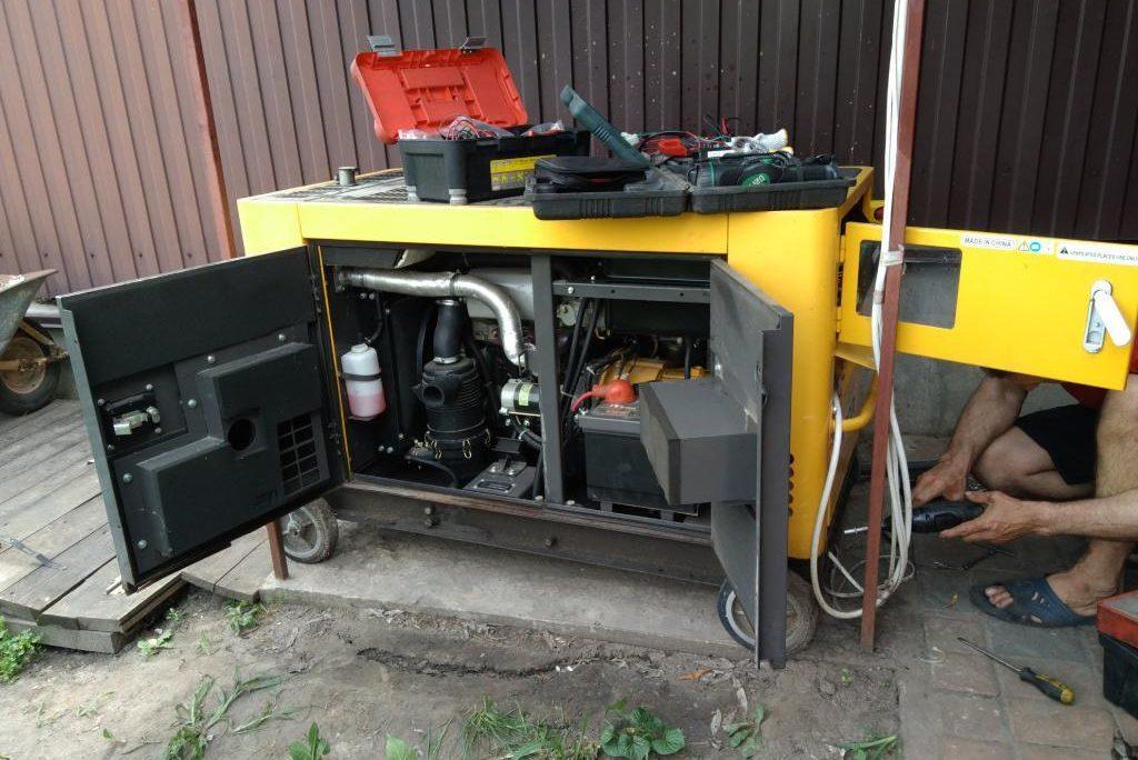 3-servis-i-remont-dizel-generatora