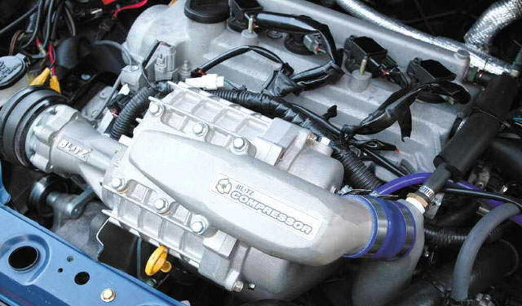 compressor-4
