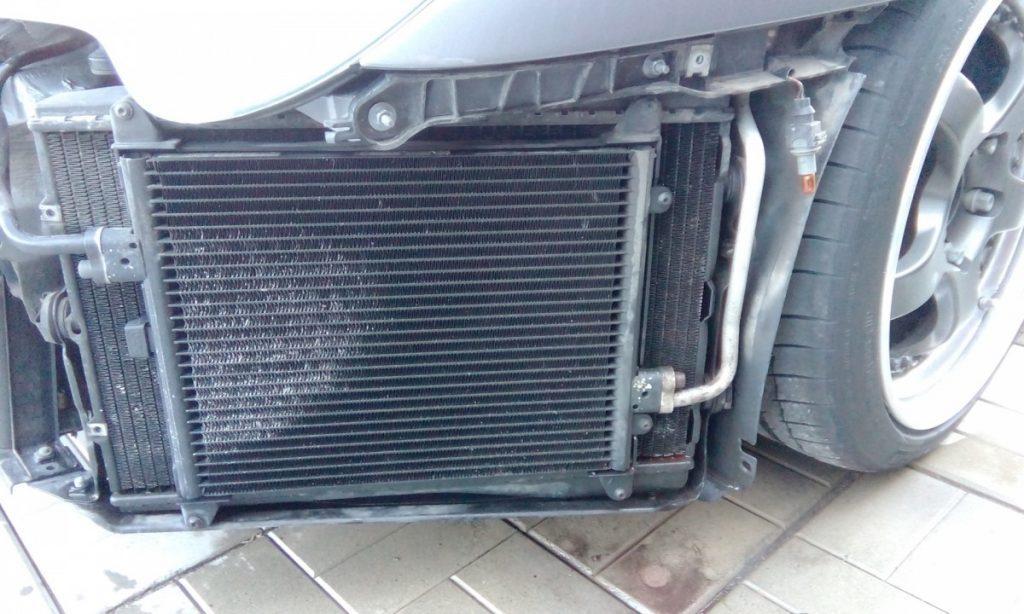 kak-zapayat-avtomobilnyiy-radiator-54-1024x614