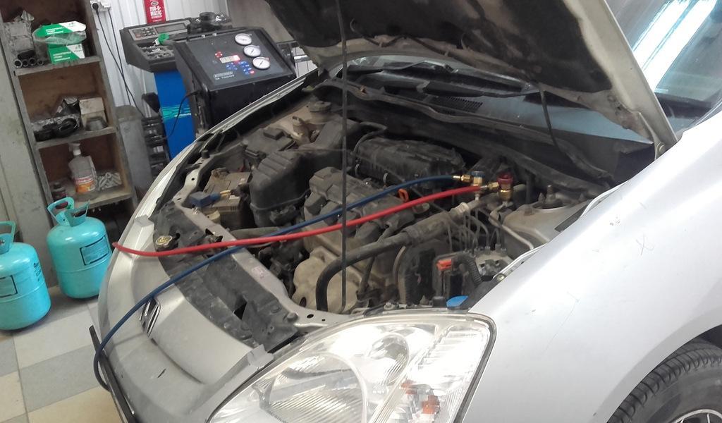 kompressor-dlya-avto