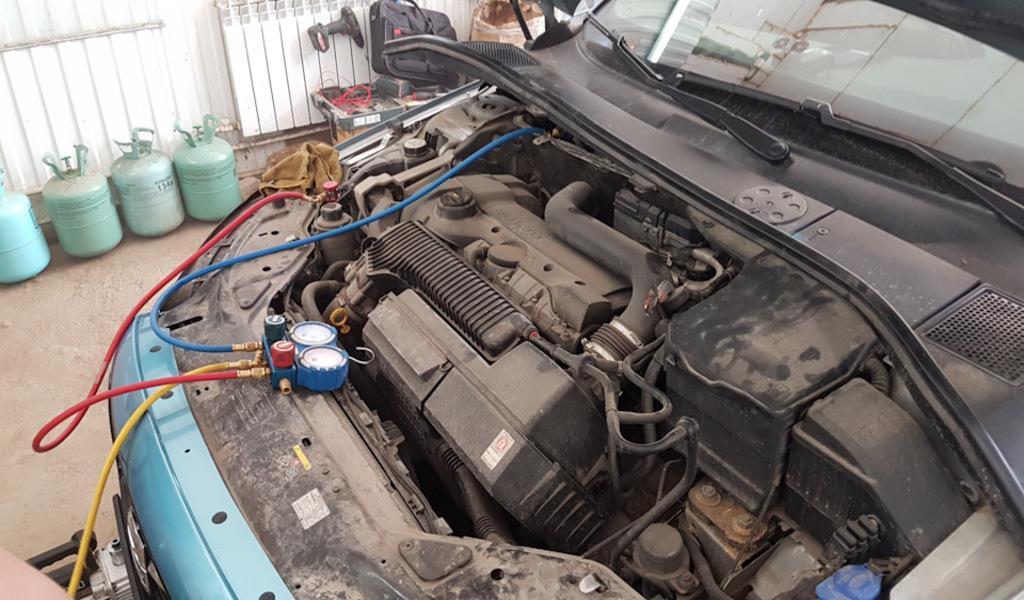 kompressor-na-avto