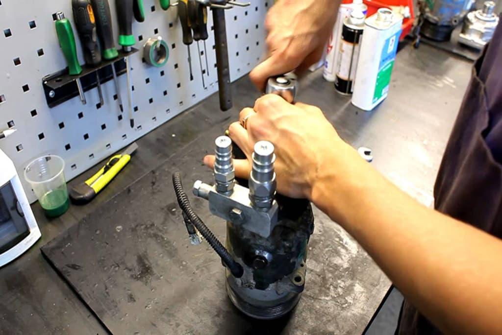 remont-kompressora-konditsionera